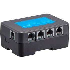 disco duro externo adata ahd3301tu31crd