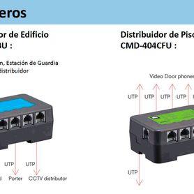disco duro externo adata ahd3302tu31crd