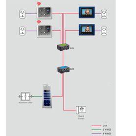 disco duro externo adata ahd3302tu31cbl