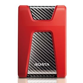 disco duro externo adata hd650