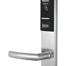 disco duro dell compatible con servidor t140