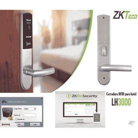 disco duro dell 400auux