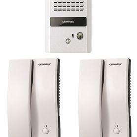 disco duro generico new pull