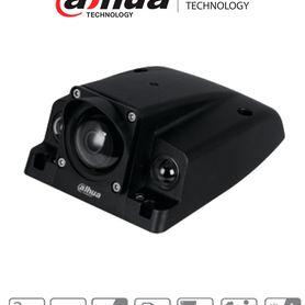 disco duro western digital wd10ezex