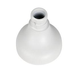 disco duro western digital wd10purz