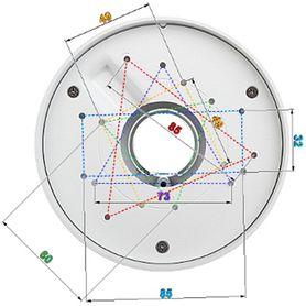 disco duro western digital wd20purz