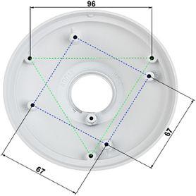 disco duro western digital wd30purz