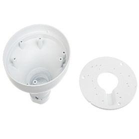 disco duro seagate st1000dm010