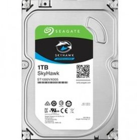 disco duro seagate st1000vx005