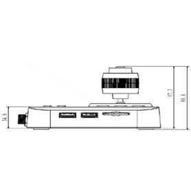 disco duro seagate sthp4000401