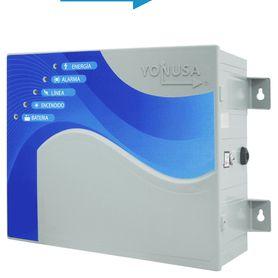 disco duro externo seagate stkc4000401