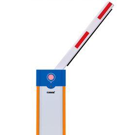 disco duro externo toshiba hdtb420xk3aa