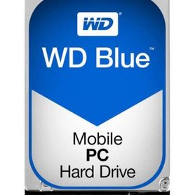 disco duro western digital wd10spzx