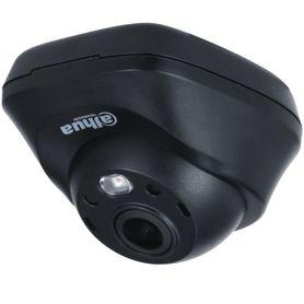 mini dron evorok eagle ii