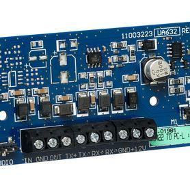 fuente tmk bx1 thermaltake psspr0650nhfabu1