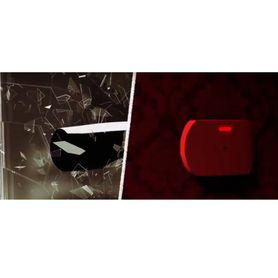 gabinete thermaltake ca1p500m1wn00