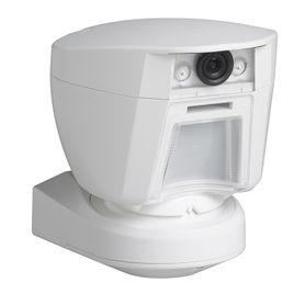 gabinete gaming game factor csg502