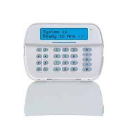 impresora térmica ecline ec58110