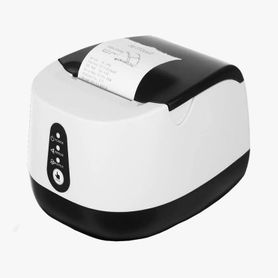 impresora térmica ecline ish58
