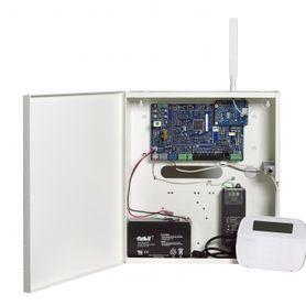 impresora de ticket epson tmu220d806