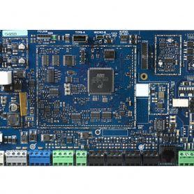 impresora de ticket epson c31ca85834