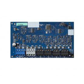 impresora de ticket epson lx350