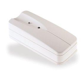 impresora térmica epson tmt88vi061 par eth