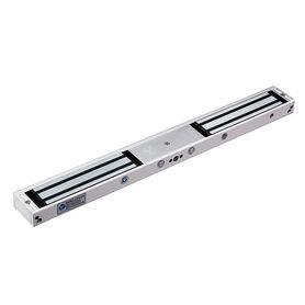 impresora de ticket epson tmu295272