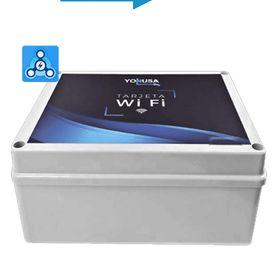 impresora de ticket epson tmu220pd653