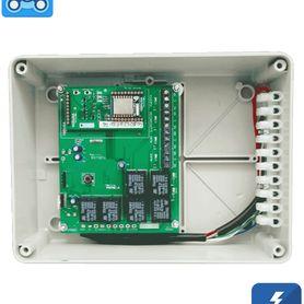impresora de ticket epson tmu220d653