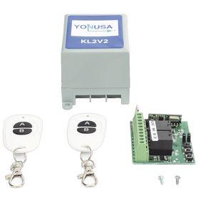 impresora térmica de ticket bixolon srp350plusiiicosg