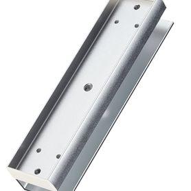 impresora térmica de ticket bixolon srpf310