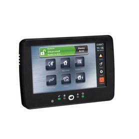 impresora térmica de ticket star micronics bsc10