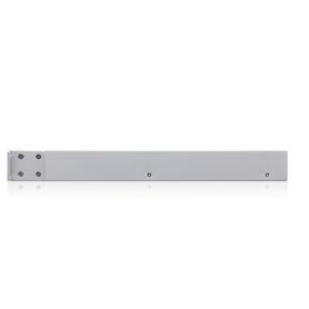 impresora de etiquetas zebra zd42042t01e00ez
