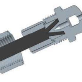 ipad mini 5ta generación apple muqx2lza