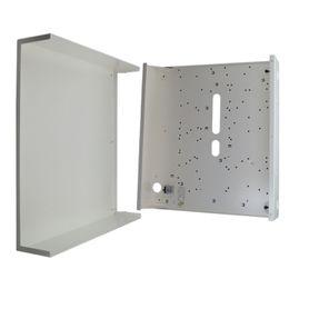 kit de 4 canales 1080p dahua technology dhkit xvr1b044b1a21