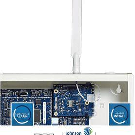 kit hikvision digital technology hl24lqkitsm hikvision hl24lqkitsm