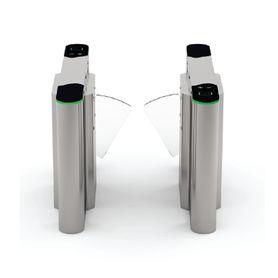 kit de teclado y mouse logitech mk345