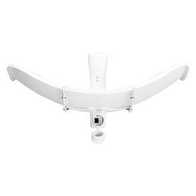 kit de teclado y mouse microsoft atom