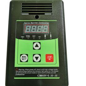 kit de teclado y mouse perfect choice pc200994