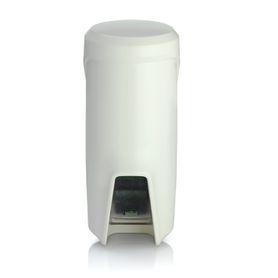 kit de video vigilancia meriva security mkit924lite