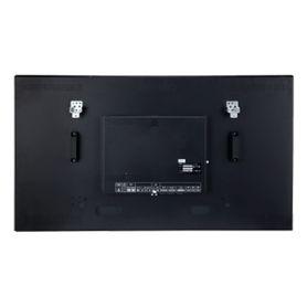 kit de video vigilancia provisionisr kit2mp8x4freecable