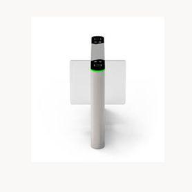 kit de teclado y mouse vorago kms104