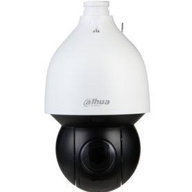 lector de ranura de banda magnética unitech ms246