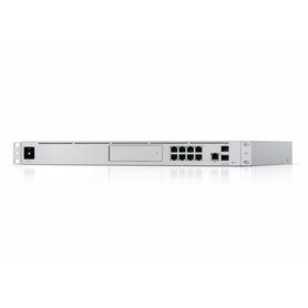 mochila antirrobo perfect choice vault