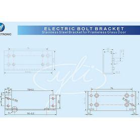 mochila para laptop azul pc083757 perfect choice pc083757