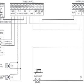mochila para laptop negra pc083740 perfect choice pc083740