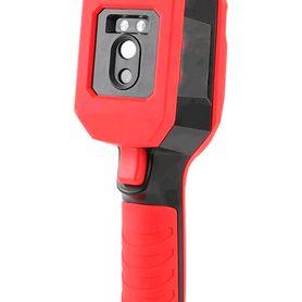 motherboard gigabyte gae6010n