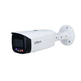 memoria ram crucial 4gb ddr4 2666 mts