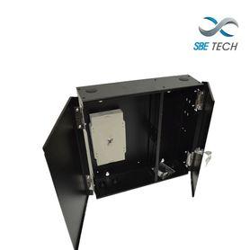 memoria ram adata pc3l 12800